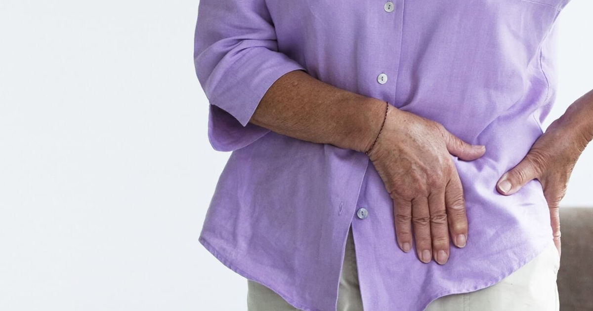 erős csípőfájdalom okai térd sérülések etiológiája