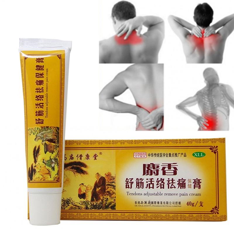 rheumatoid arthritis kenőcs