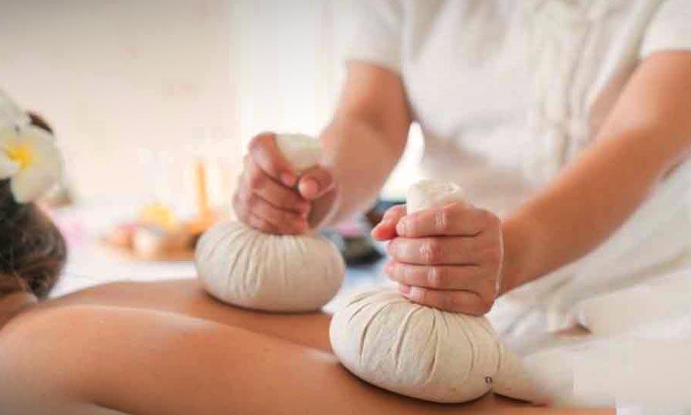 térdfájdalom akupresszúra pontok | Akupresszúra, Akupunktúra, Orvoslás