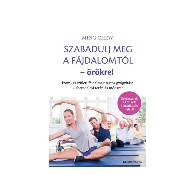 Vásárlás: Házi gyógymódok az izületi gyulladásra (ISBN: )