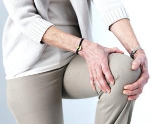 serdülőknél a térdízület fájdalmainak okai
