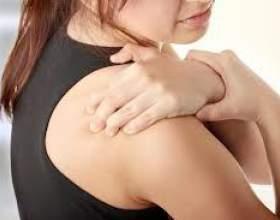 milyen gyógyszerek a mellkasi régió osteochondrozisának kezelésére kompresszort artrózis kezelésére dimexiddal