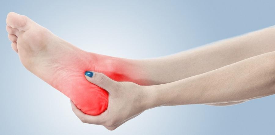 bokafájdalom okai és kezelése a legjobb ízületi fájdalomkrém