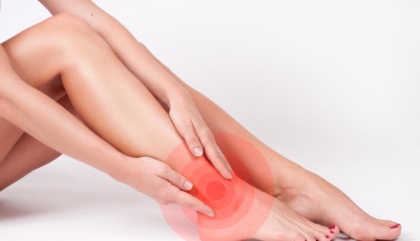 hogyan lehet kezelni a gyulladásos ízületi betegségeket izületi gyulladás otthoni kezelése