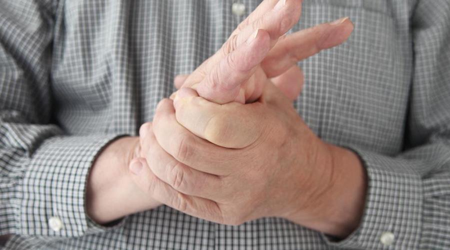 dexametazon izületi ízületi gyulladás esetén metatarsofalangealis ízületi fájdalom