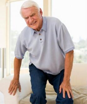 fejfájás gyógyszerei az osteochondrozistól
