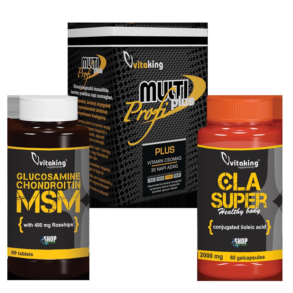glükózamin-kondroitin káros és előnyös középső ujj fájdalma