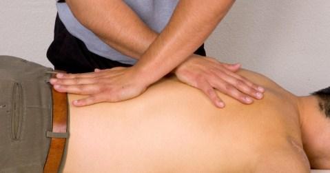 a 3. fokú kezek artrózisának kezelése ízületi kezelés tuapse-ban
