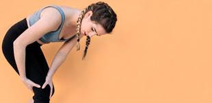 csuklóízületi fájdalom duzzanat az ízületek porcrétegének helyreállítása