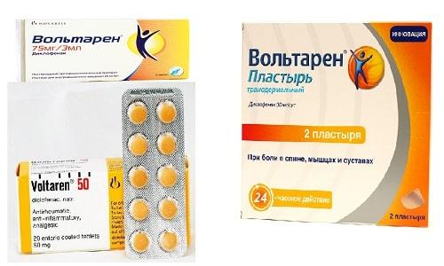 nyaki osteochondrozis kenőcs gélkezelés könyökfájdalom ellen