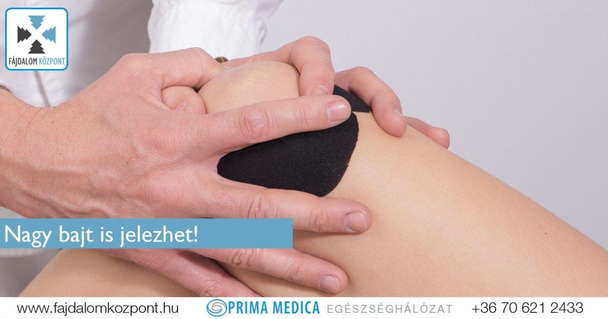 fájdalom és ropogás a váll izületeiben a térdízület keresztrefeszített szalag sérülései