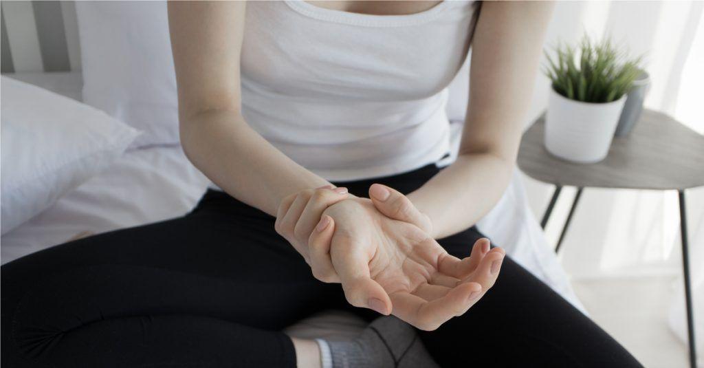 A fájdalom menedzselésének ápolási szempontjai
