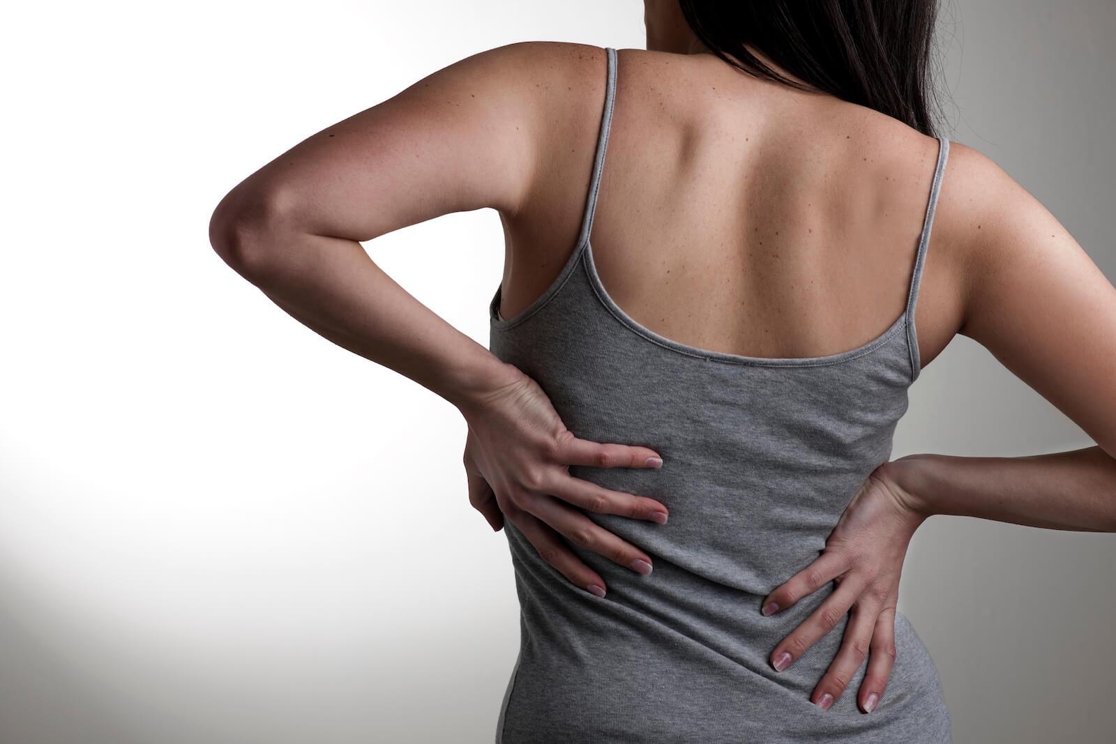 fájdalom az ujjak ízületein fájó fájdalom a váll izületeiben