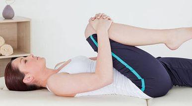 hogyan lehet érzésteleníteni a fájdalmat a csípőízület coxarthrosisában jó balzsam az ízületekhez
