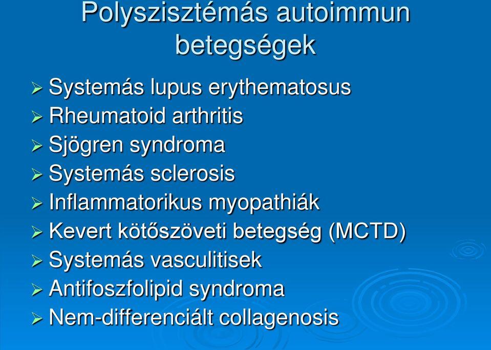 az artrózis kezelésének új módja doa 2 fokos csípőízület kezelés