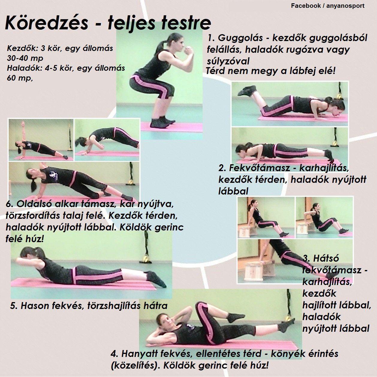 aerobik a térd artrózisában könyökfájdalom ellen