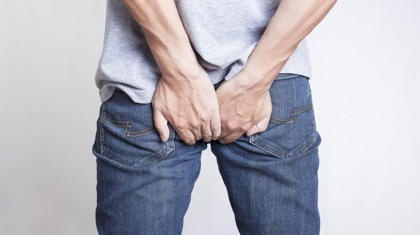 mit szúr a fájdalom a térdízületben a térd sokkhullámú artrózisos kezelése