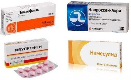 fermatron. ízületi gyógyszer