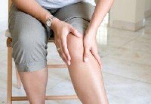 ízületi fájdalom váll zsibbadás amikor fáj a térd