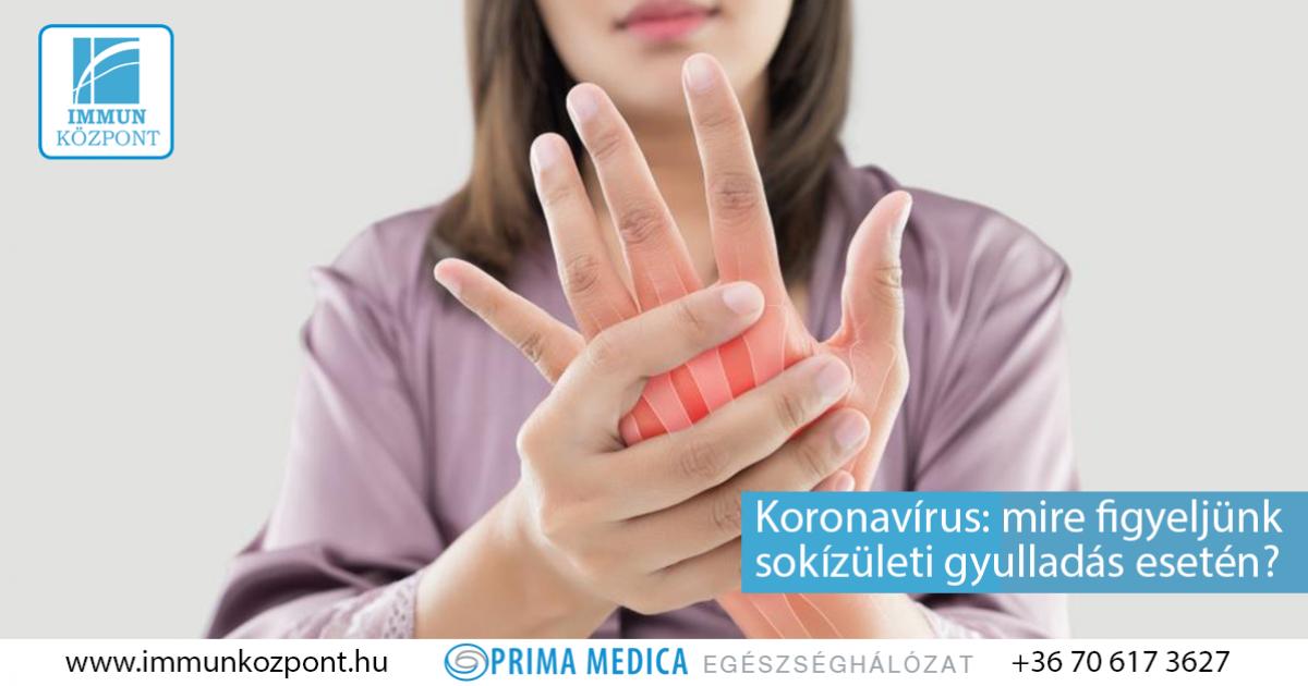 hányinger és ízületi fájdalom csont- és ízületi fájdalmak onkológiában