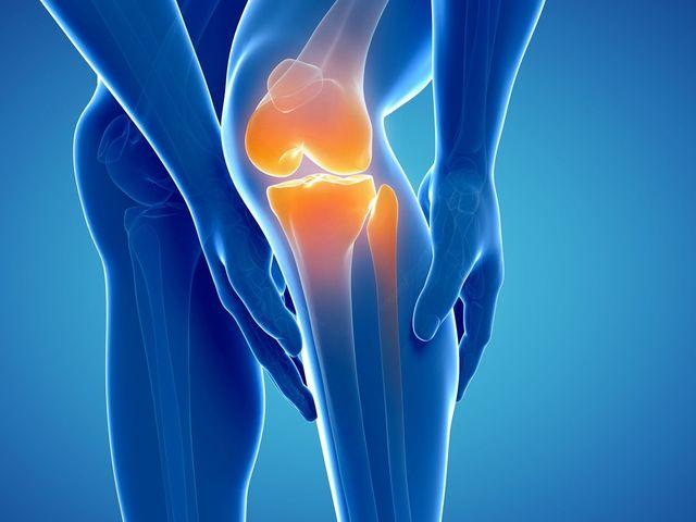 enyhíti az izom- és ízületi fájdalmakat