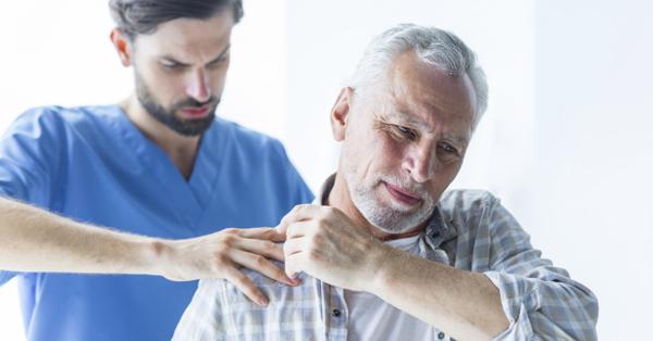 íves ízületek izületi tünetekkel csont- és ízületi fájdalmak onkológiában