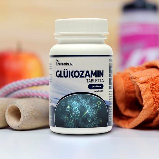 milyen tabletták segítik az ízületi gyulladást