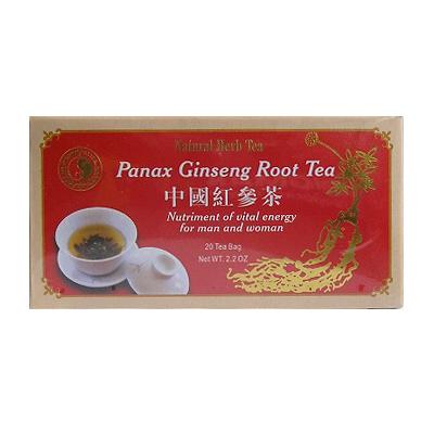 kapszula tao-en-on ízületi és izomfájdalomkezelés