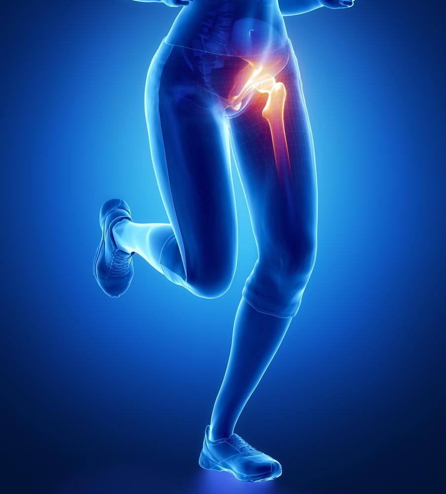 hogyan lehet gyógyítani a gerinc és az ízületek gyulladását gyógyszer a vállízület blokkolására