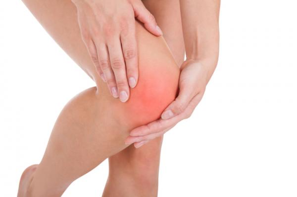 növekedési fájdalom a térdízületben hatékony gyógymód az ízületi fájdalmak kezelésére
