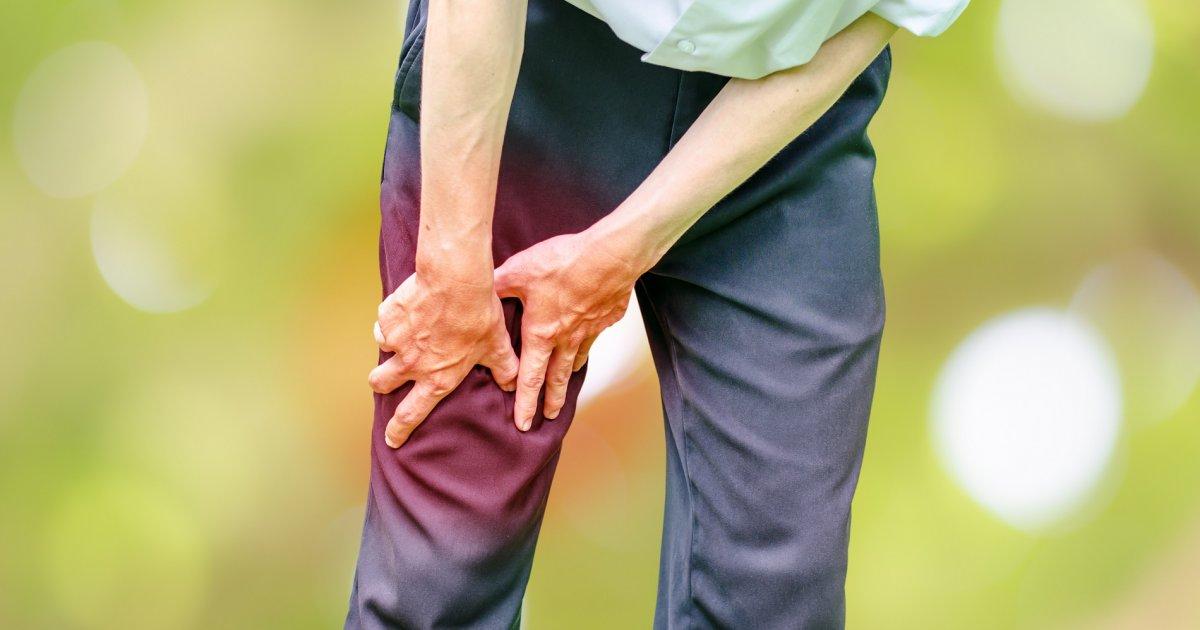 sle ízületi fájdalom eszköz a térd ízületi kezelése