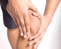 fájdalom a nő lábainak ízületeiben