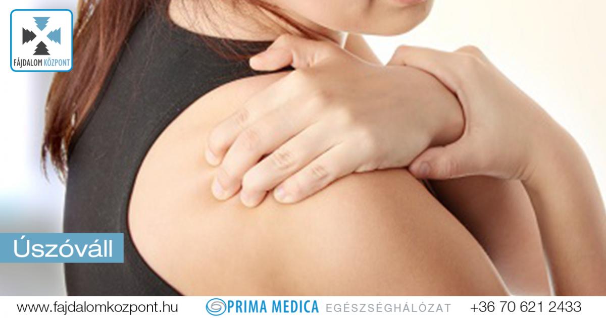a könyök és a térd ízületei összeroppantnak ízületi fájdalmak callanetikája