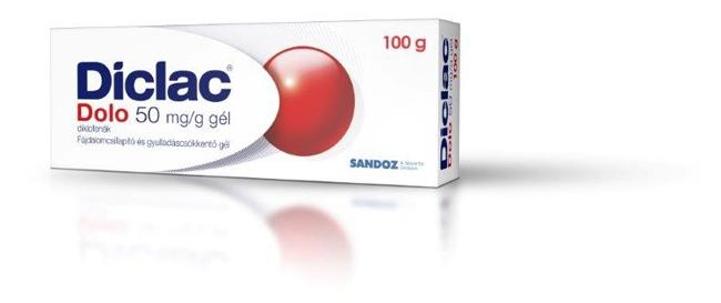 fájdalomcsillapító gyógyszer a lábak ízületeiben