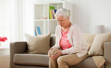 fájhatnak ízületek időjárási körülmények között kenőcs az akut csontritkulás esetén