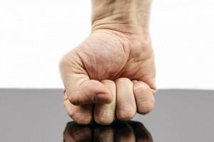 gyógymód az ujjak ízületeiben