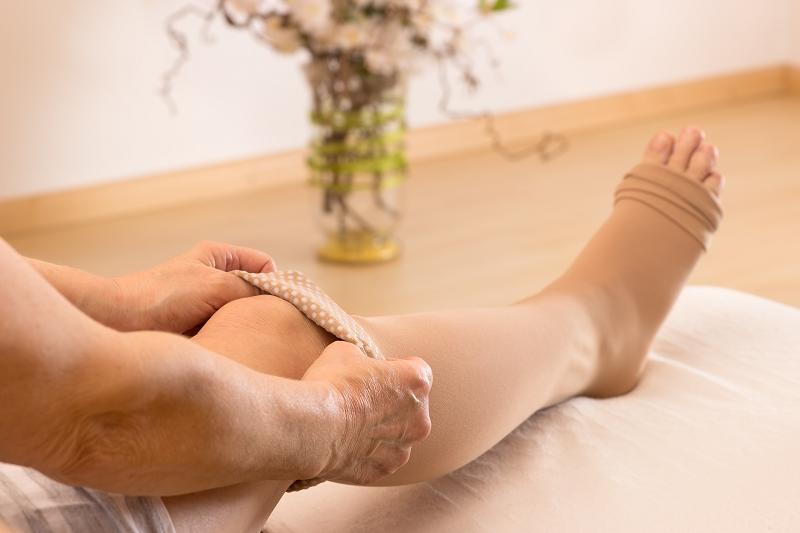 térdízület súlyosbodása ureaplasmosis és ízületi fájdalmak