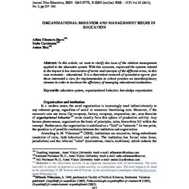 Rheumatoid arthritis – Sokízületi gyulladás - Budapesti Mozgásszervi Magánrendelő