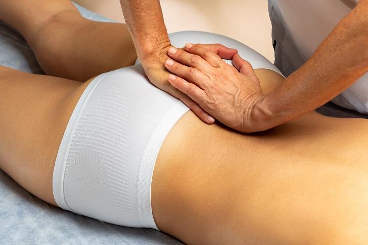 Az alhasi fájdalom okai nőknél