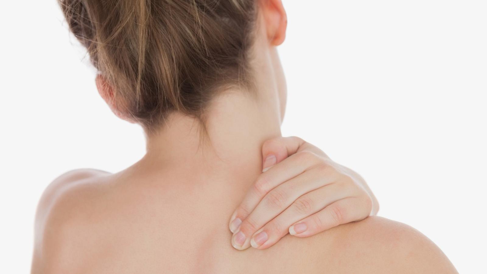 A kar, a váll és a kéz izomainak atrófiájának okai és tünetei - Bőrgyulladás July