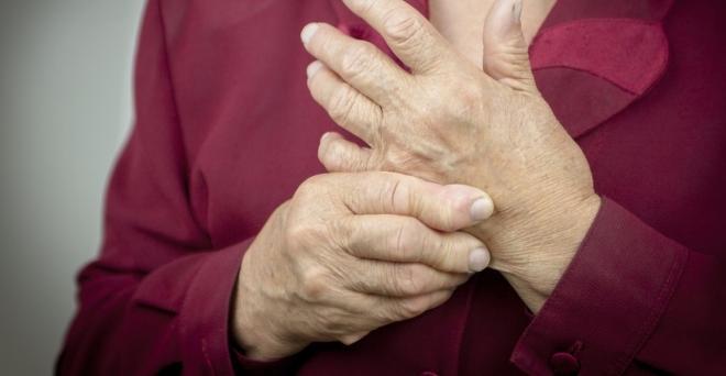 szteroidok ízületi fájdalmak