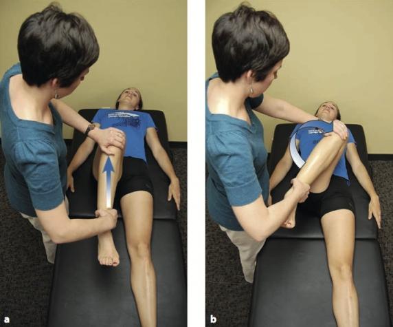 hogyan lehet kezelni a csípőízület akut fájdalmát