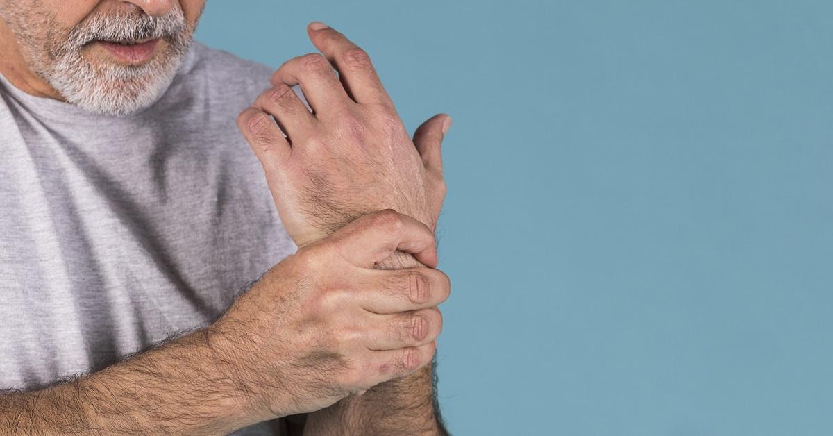 diclofenac artrózis kezelési kúra mit csinálni fájó ízületek