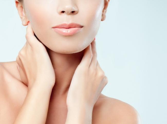 A nyaki osteochondrosis kezelése otthon - Osteochondrosis -