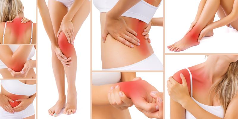 kezelje a csípő-spraxet