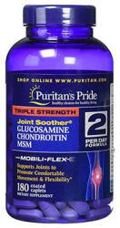 készítmény chondroitin glükozamin ár