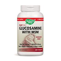 melyik glükozamin-kondroitin-t jobb megvásárolni a lábak ízületei fájnak, mit kell inni