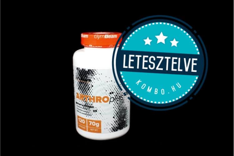 Hatékony készítmények, amelyek glükózamint és kondroitint tartalmaznak - Masszázs -