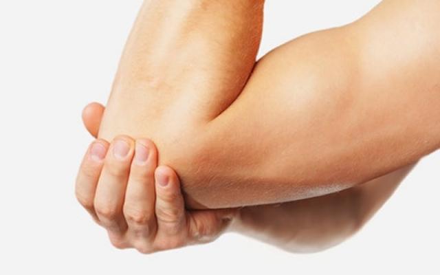 ízületi fájdalom műtét után miért jelentkezik bőrpír a krém ízületi kezelés után