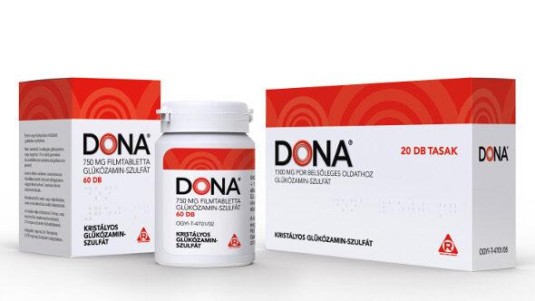ízületi kezelés kőolajjal hol lehet vásárolni kondroitin-glükozamint